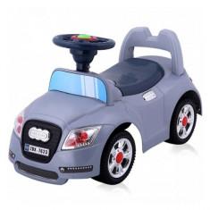 Masinuta Adi Grey Chipolino - Vehicul