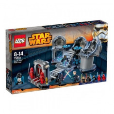 Duelul final Death Star 75093 Star Wars LEGO - LEGO Star Wars