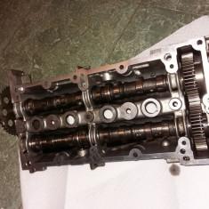 Axe cu came 1.3 jdt.cdti - Ax cu came SWAG, Opel