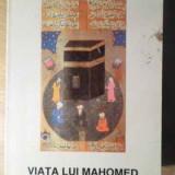 Viata Lui Mahomed - Washington Irving ,386290