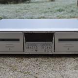 Deck Sony TC-WE 475
