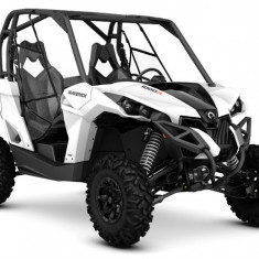 Can-Am Maverick 1000R - ATV