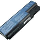 Baterie Laptop NETESTATA Acer Aspire 6930G 6930 6935 6935G AS07B71