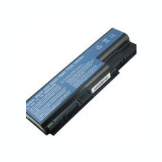 Baterie Laptop NETESTATA Acer Aspire 6930G 6930 6935 6935G AS07B71