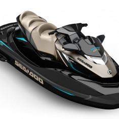 Sea-Doo GTX Limited iS 260 '16 - Skijet
