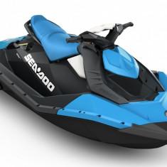 Sea-Doo Spark 2 locuri 60 CP '16 - Skijet