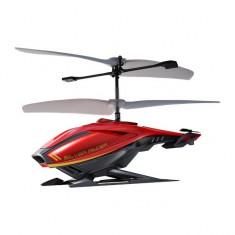 Elicopter teleghidat Sky Hound Silverlit - Elicopter de jucarie, Plastic
