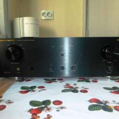 Amplificator Marantz + CD Marantz+Pickup Marantz - Amplificator audio