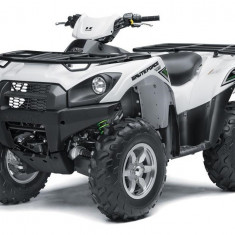 Kawasaki Brute Force 750 4x4i EPS '16 - ATV