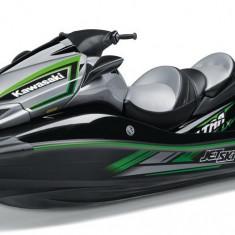 Kawasaki Ultra LX '16 - Skijet