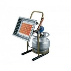 Incalzitor Zilan ZLN6133 ceramic 3000W - Calorifer electric