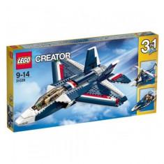 Power jet 31039 Creator LEGO - LEGO Creator