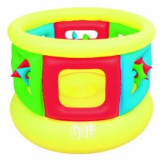 Centru de Joaca pentru Copii Bestway BestWay, Multicolor