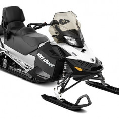 Ski-Doo Expedition Sport 900 ACE '17