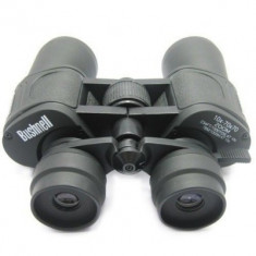 Binoclu profesional Bushnell 10x70x70