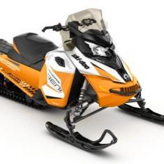 Ski-Doo Renegade Adrenaline 900 ACE '17