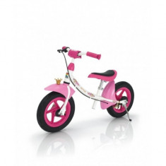 Bicicleta Spirit Air Princess Kettler - Bicicleta copii