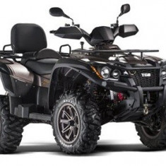 TGB Blade 1000 LT Limited - ATV