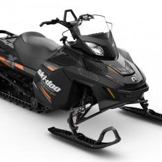 BRP Ski-Doo Expedition XTreme 800R E-TEC '16