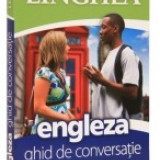 Ghid de conversatie roman-englez EE