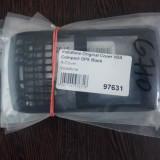 Carcasa Vodafone Toshiba G710 (Fata) Negru Original swap