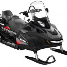 Ski-Doo Skandic WT 550F '17