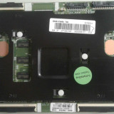 Samsung UN55JU7005 T-con Board BN41-02356A bn95-01946a - Piese TV