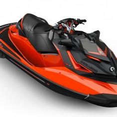 Sea-Doo RXP-X 300 '16 - Skijet