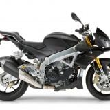 Aprilia Tuono V4 R ABS - Motocicleta Aprilia