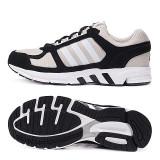 Vand Adidas Equipment 10 - marimea 41 1/3 Originali !!!!, Alb, Textil