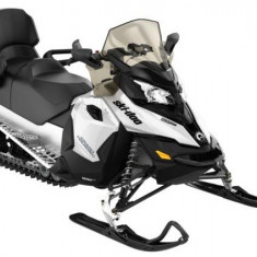 Ski-Doo Grand Touring Sport 600 ACE '17