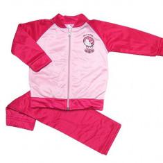Trening fetite - Charmmykitty - Haine copii
