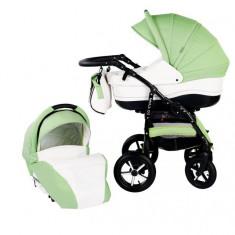 Carucior 2 in 1 Zippy Z1 Baby-Merc - Carucior copii 2 in 1