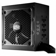 Cooler Master power supply ATX G450M 450W 80 PLUS Bronze - Cooler server