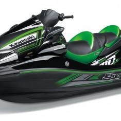 Kawasaki Ultra 310LX '16 - Skijet