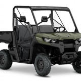 Can-Am Traxter HD8 '16