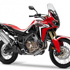 Honda CRF1000L Africa Twin ABS '16 - Motocicleta Honda