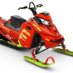 BRP Ski-Doo Freeride 146 800R E-TEC ES '16