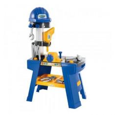 Set mecanic 25 de piese Ecoiffier - Scule si unelte