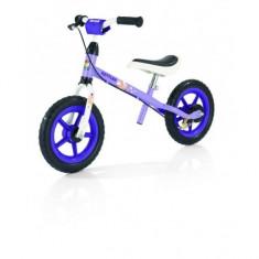 Bicicleta Speedy 12, 5 inch Pablo Kettler - Bicicleta copii