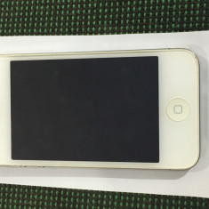 iPhone 4s Apple ALB 1NEVERLOCK, 8GB, Neblocat