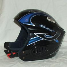 Casca schi copii SH+ - 54 / XS - Casca ski
