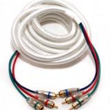 Cablu RCA Hama 5 m bulk