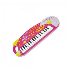Orga electronica cu microfon incorporat KR3271 Bontempi - Instrumente muzicale copii