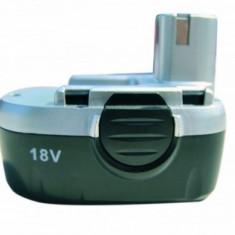 Acumulator pentru bormasina Stern Austria BP1804