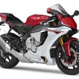 Yamaha YZF-R1 ABS '16 - Motocicleta Yamaha