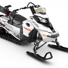 Ski-Doo Summit Burton 800R E-TEC '17