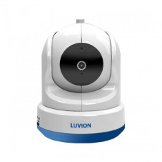 Supreme Connect Camera Luvion - Baby monitor