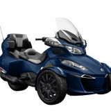 Can-Am Spyder RT-S SE6 '16