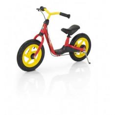 Bicicleta Spirit Air Classic Kettler - Bicicleta copii